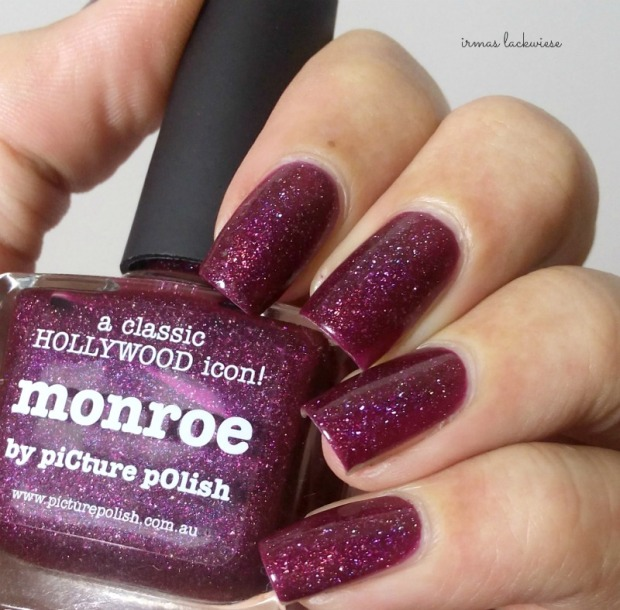 picture polish monroe (12)