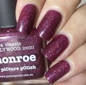 picture polish monroe (16)