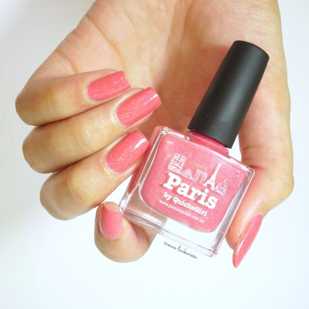 picture polish paris (1)