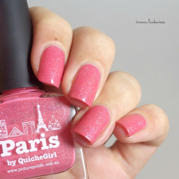 picture polish paris (16)