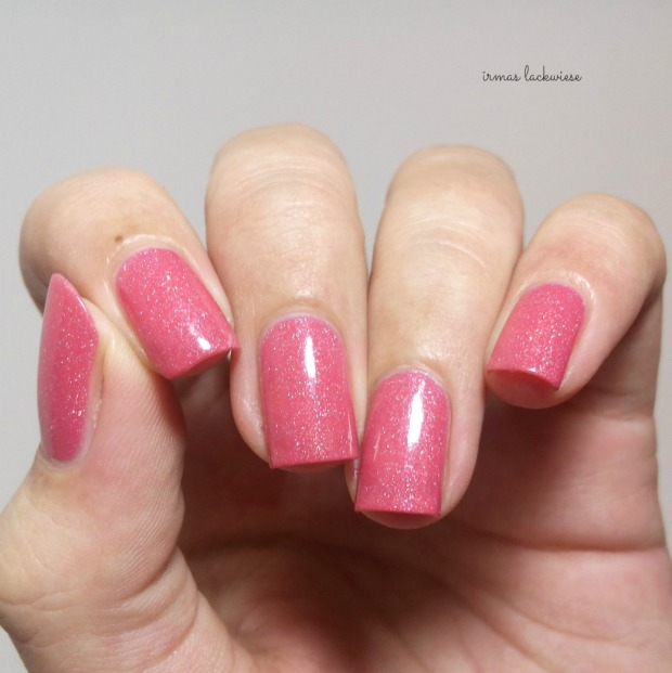 picture polish paris (18)