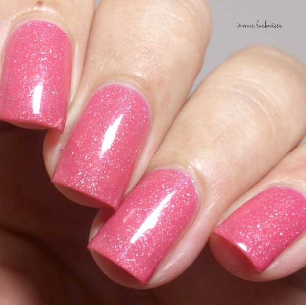 picture polish paris (23)