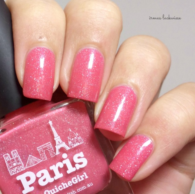 picture polish paris (7)