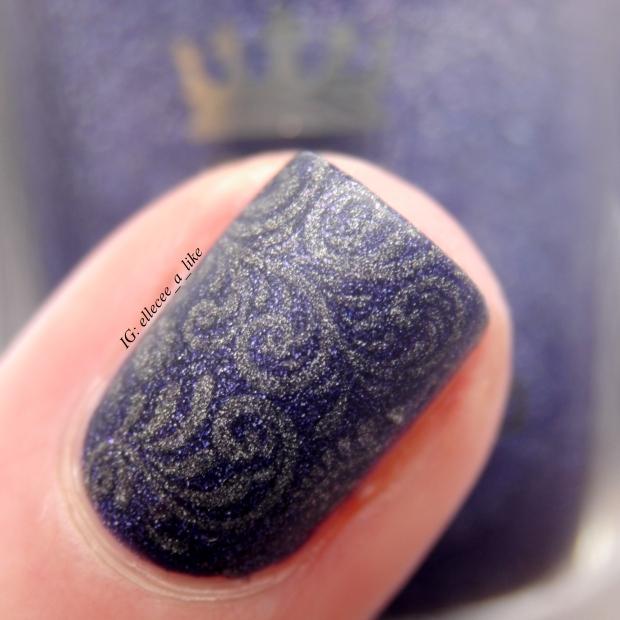 tristam stamping 4