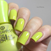 essence dont be shy (5)