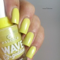 essence wave down the lime (12)