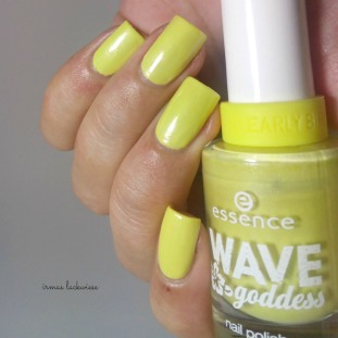 essence wave down the lime (17)