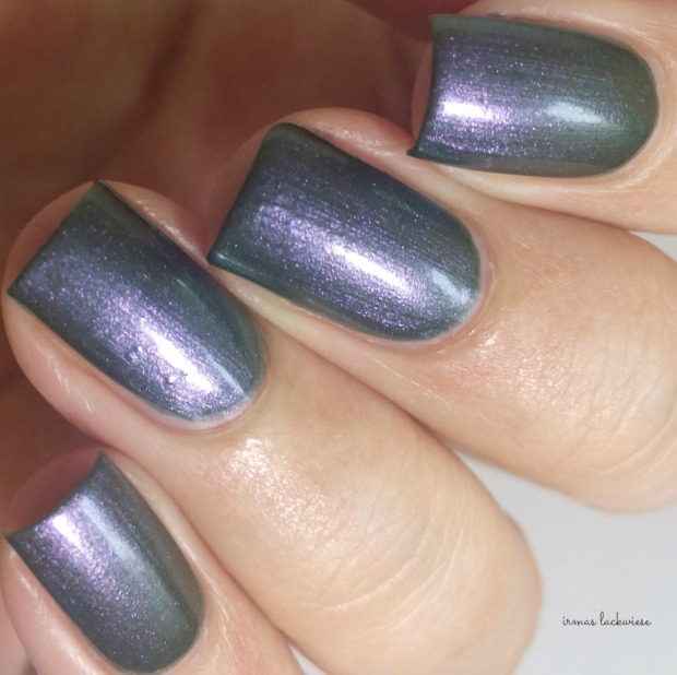 essie for the twill of it (4)