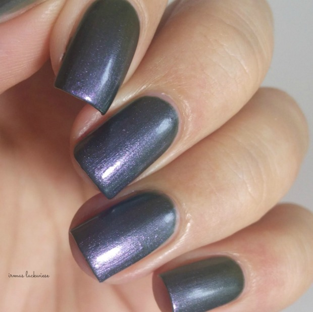 essie for the twill of it (5)