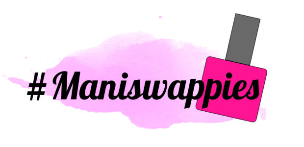 Maniswappies