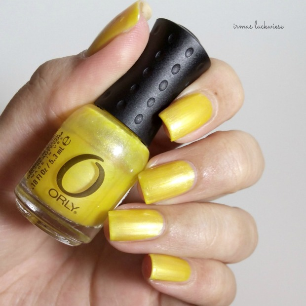 orly hook up (1)