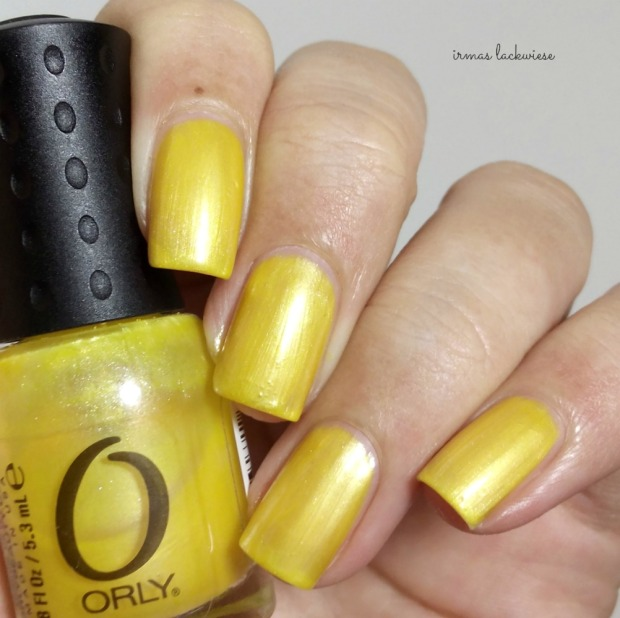 orly hook up (2)
