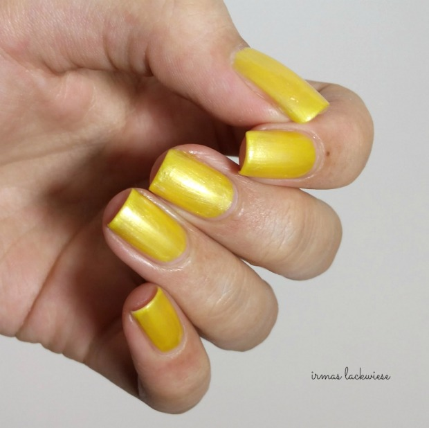 orly hook up (3)