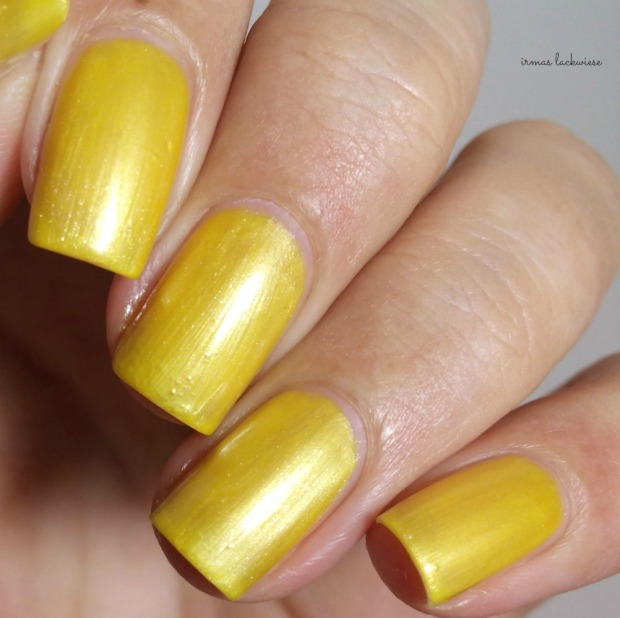 orly hook up (4)