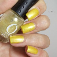 orly hook up + groupie (2)