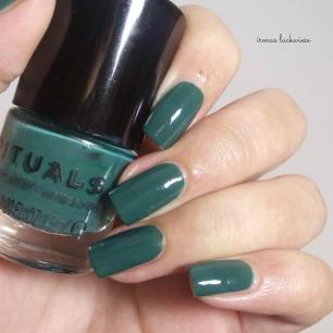 rituals jade green (1)