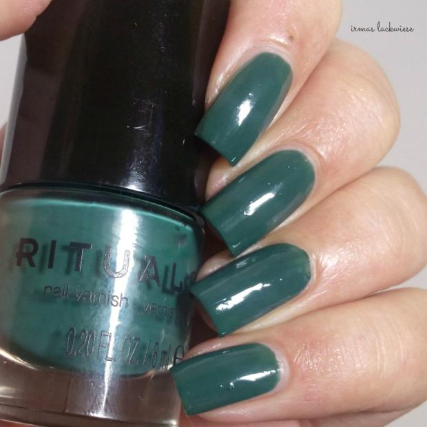rituals jade green (2)
