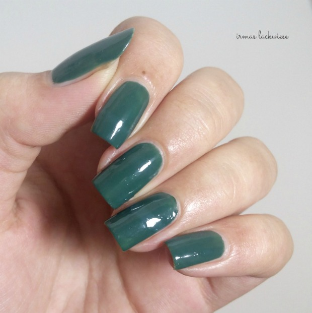 rituals jade green (3)