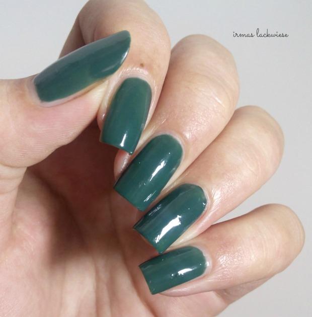 rituals jade green (4)