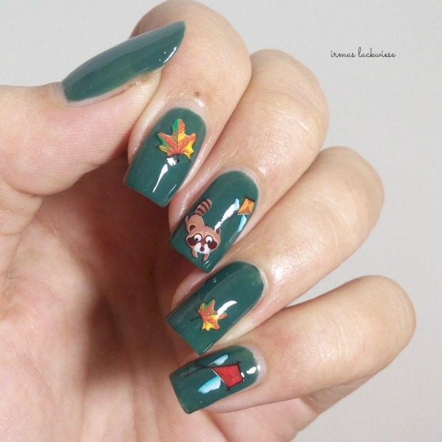 rituals jade green (8)