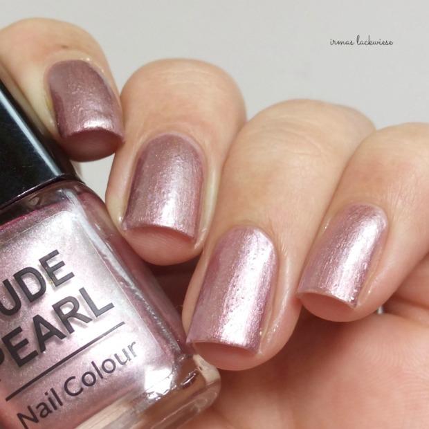 Rival de Loop Nude Pearl (2)