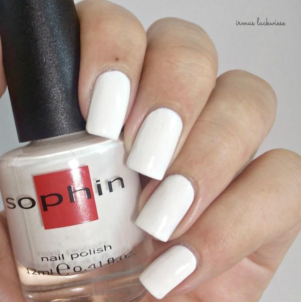 sophin 0001 (2)