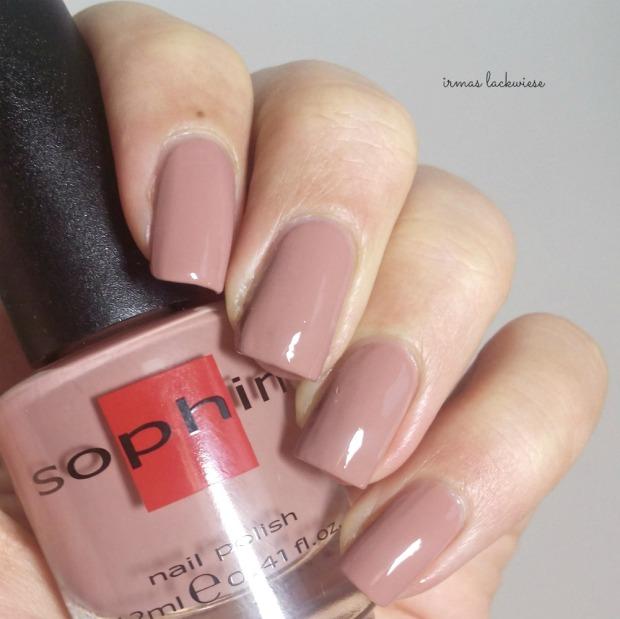 sophin 0003 (11)