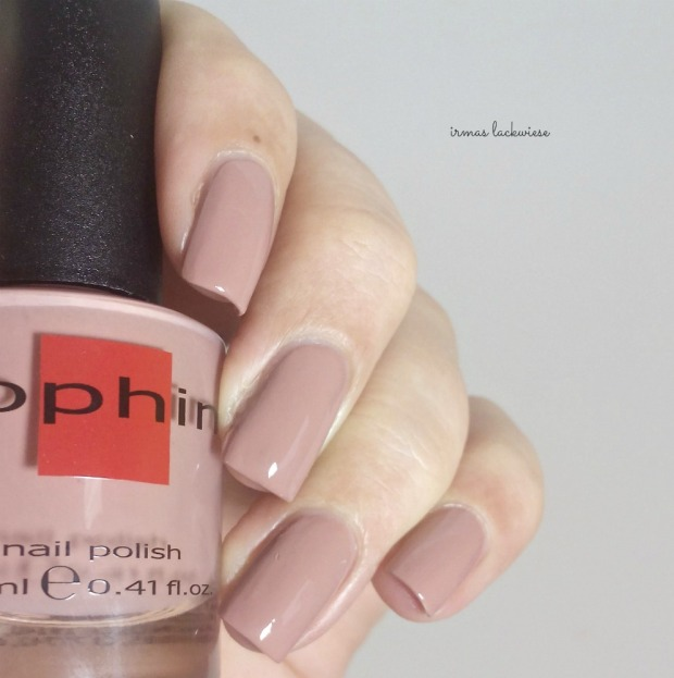 sophin 0003 (15)