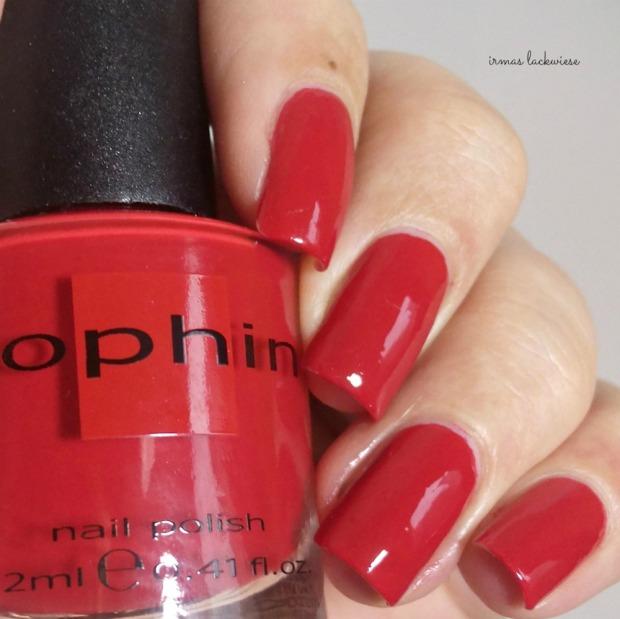 sophin 0026 (45)