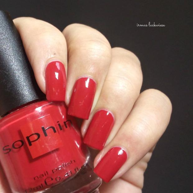 sophin 0026 (5)