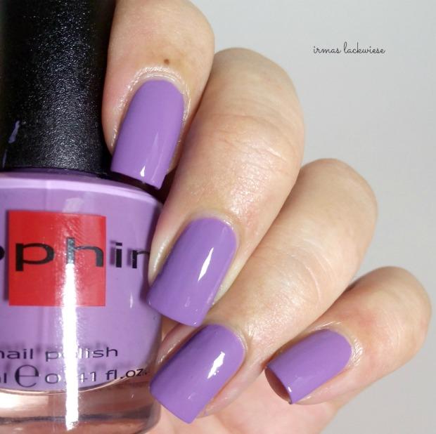 sophin 0034 (14)