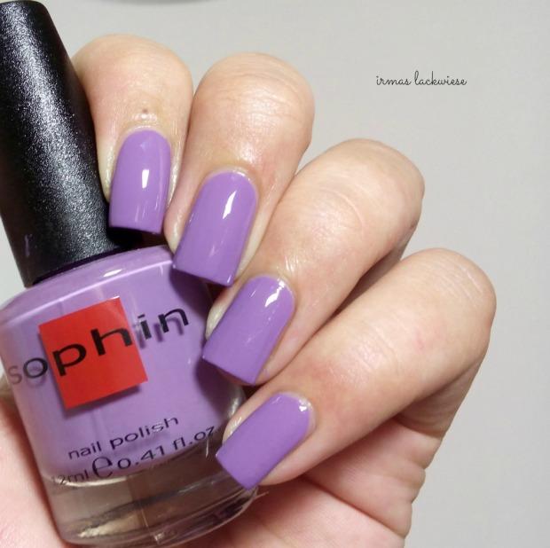 sophin 0034 (3)