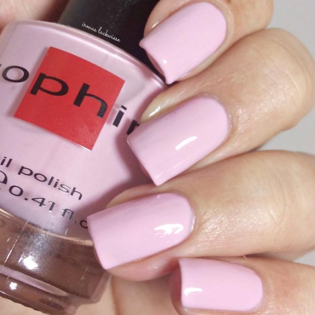 sophin 0041 (15)