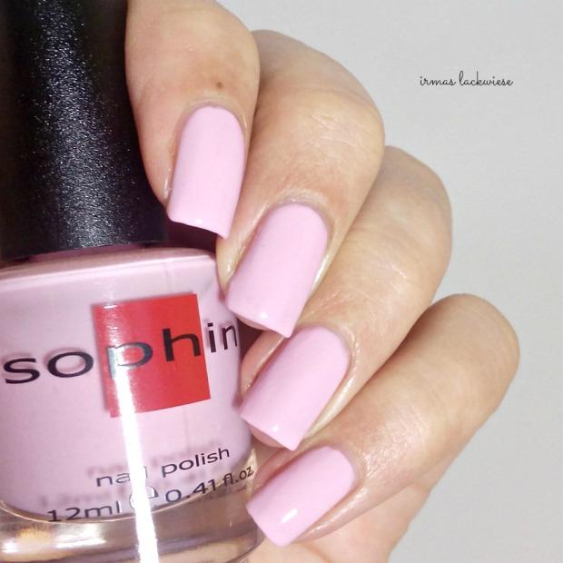 sophin 0041 (8)