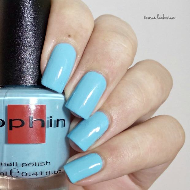 sophin 0053 (1)