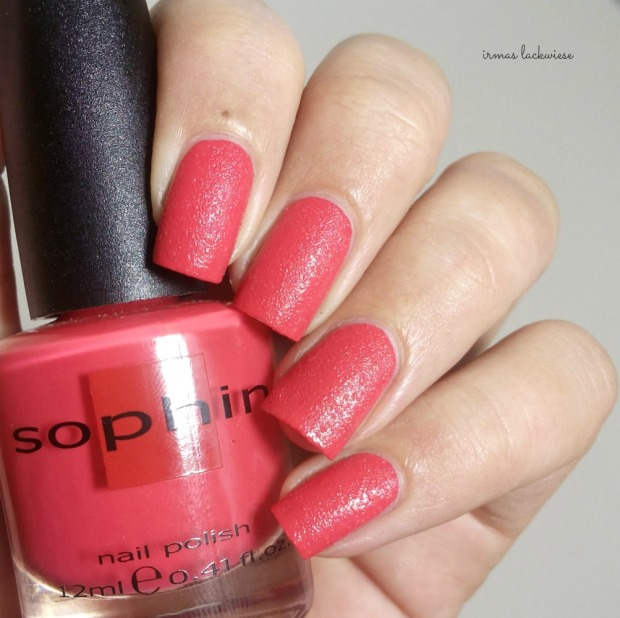 Sophin 0288 sand effect (1)