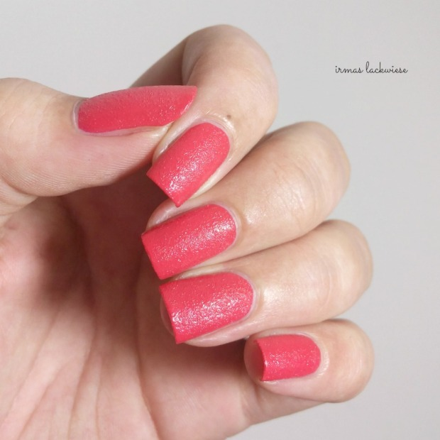 Sophin 0288 sand effect (13)
