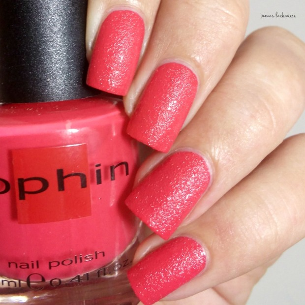 Sophin 0288 sand effect (8)