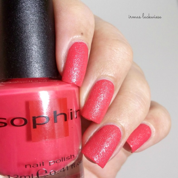 Sophin 0288 sand effect (9)