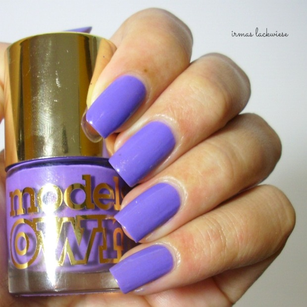 221 pear purple (1)