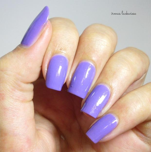 221 pear purple (41)