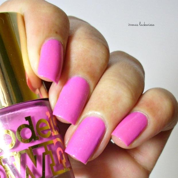 222 radiant pink (22)