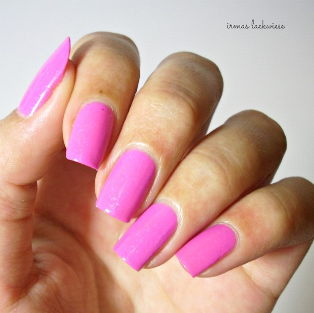 222 radiant pink (29)