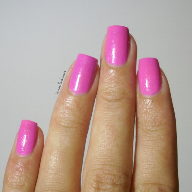 222 radiant pink (34)