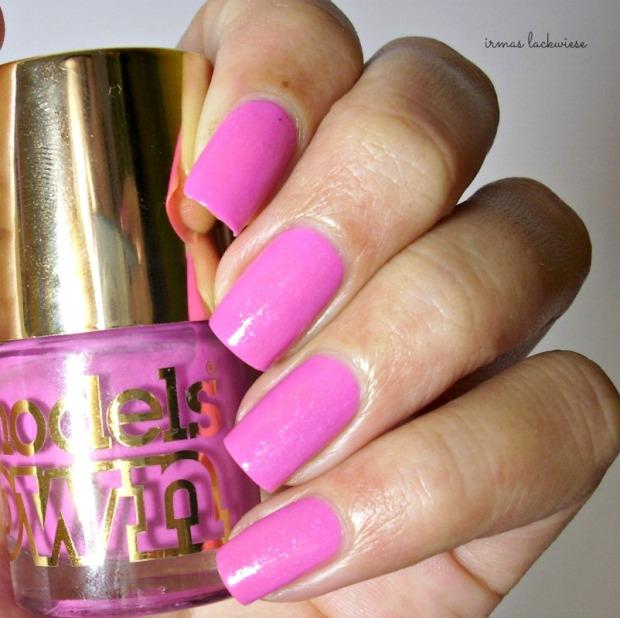 222 radiant pink (9)