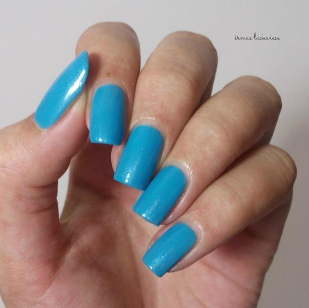 225 ascher blue (14)