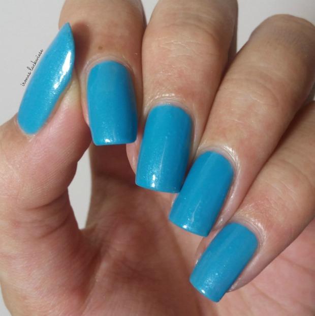 225 ascher blue (16)
