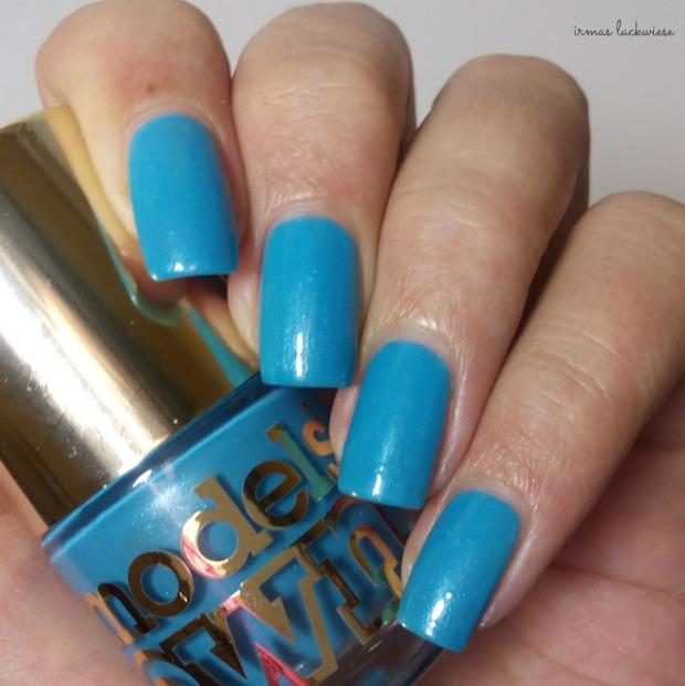 225 ascher blue (7)