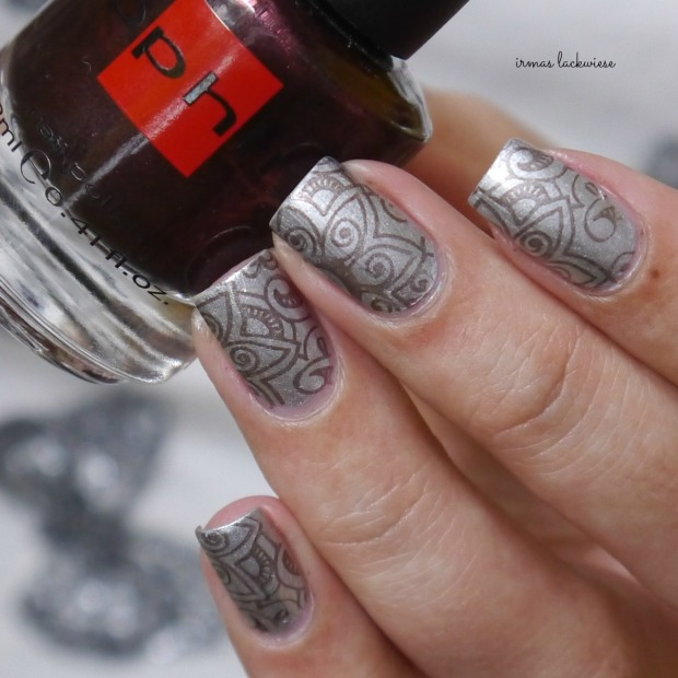 a england excalibur + stamping (9)