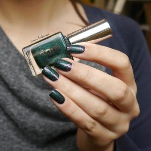 catrice first class upgrape + diamond nail vinyls (10)
